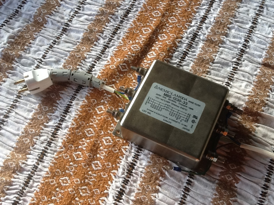 20120807-185647.jpg