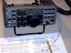SV400177